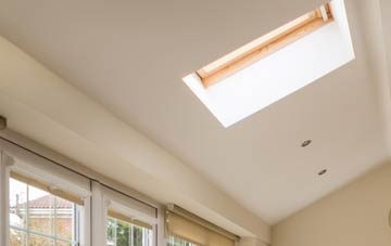Highland conservatory roof insulation companies