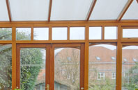 free Highland conservatory insulation quotes